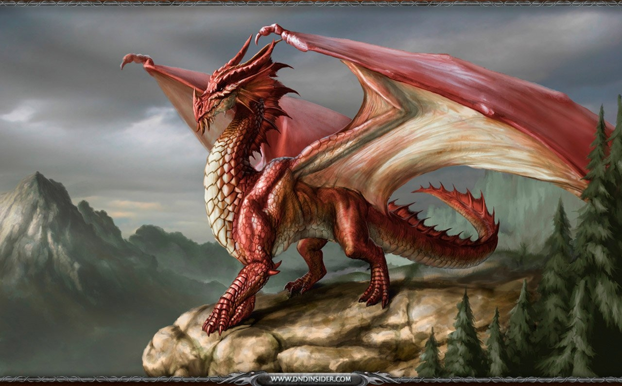 dragon's dynamite 3