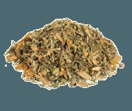 View Herbs