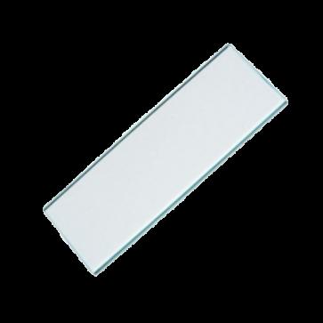 byomic miscroscope slides