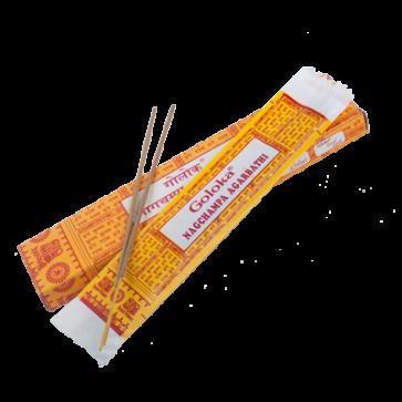 Nag Champa Goloka Incense Sticks