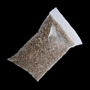 Vermiculite Grade 3