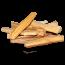Palo Santo | Holy Wood bundle
