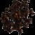 Tampanensis Magic truffles | 15 grams