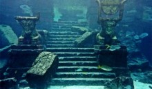 Atlantis Magic Truffles: a tuffle for experts